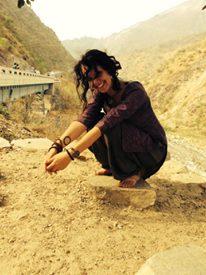 Terug in Nepal 2014