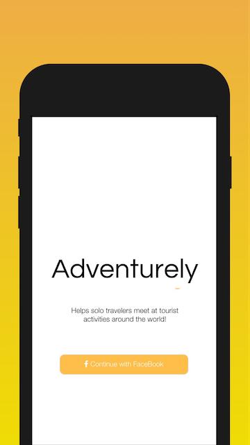 Adventurely App.png
