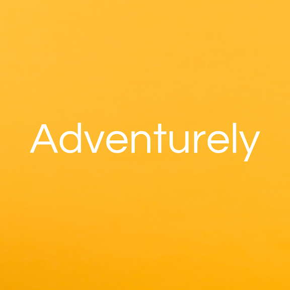 Adventurely (6).png