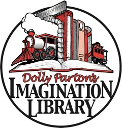 Dolly-Parton-library-logo.jpg