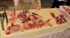 ohio lamb unusual cuts