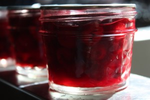 canned cocktail cherries