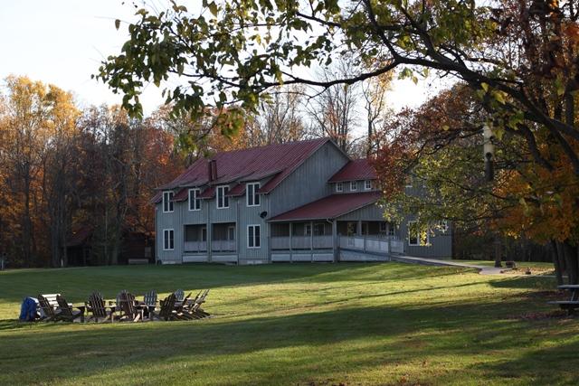 murphin guest house