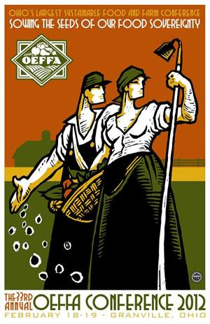 oeffa logo 2012