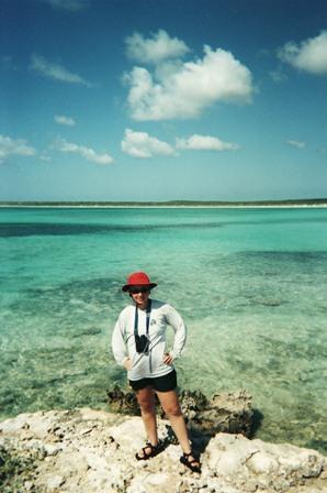 rachel bahamas 2002