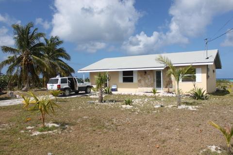 coconut cottage san salvador