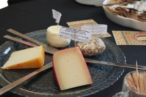 integration acres local ohio cheese