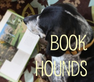 books hounds