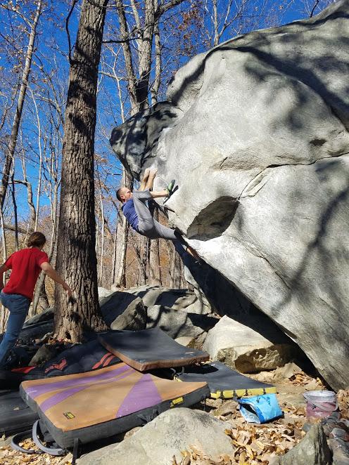 climbing boulder.jpg