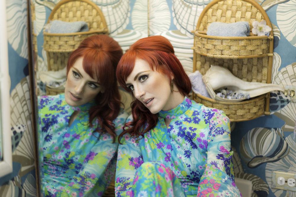 Starr.bluedress.retouch.small.jpg