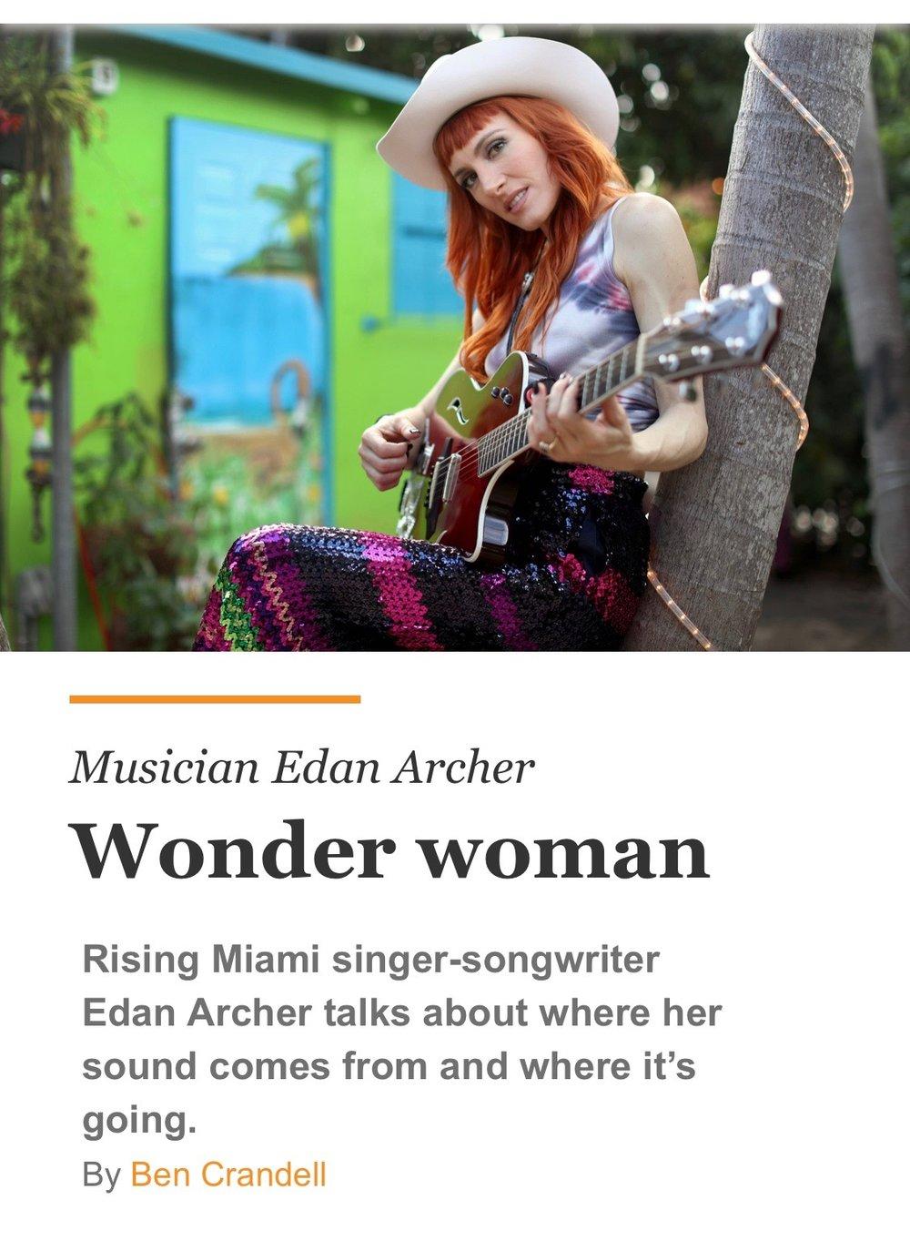 Edan_Archer_WonderWoman.jpg