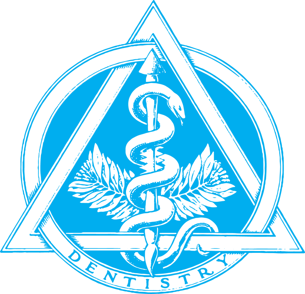 dental-caduces.png