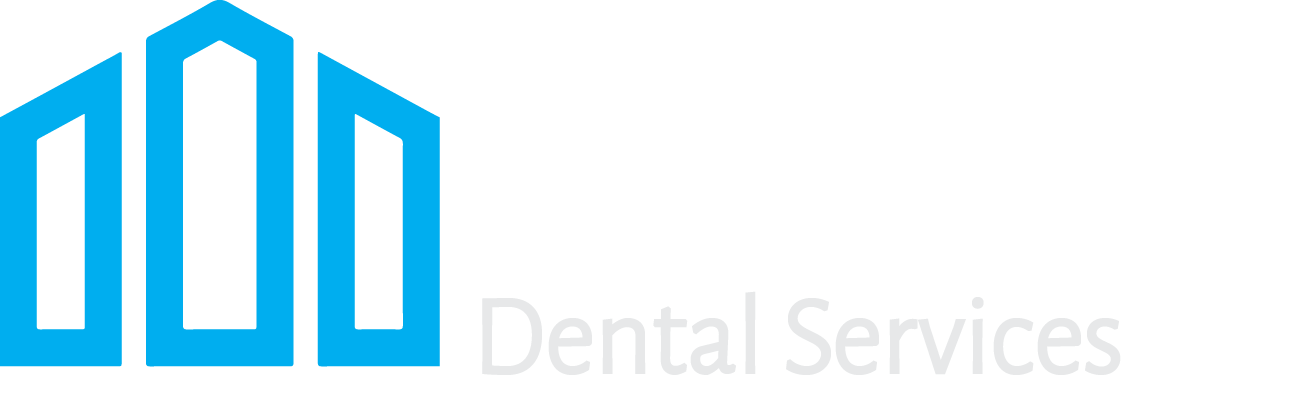 Amaus Dental Services