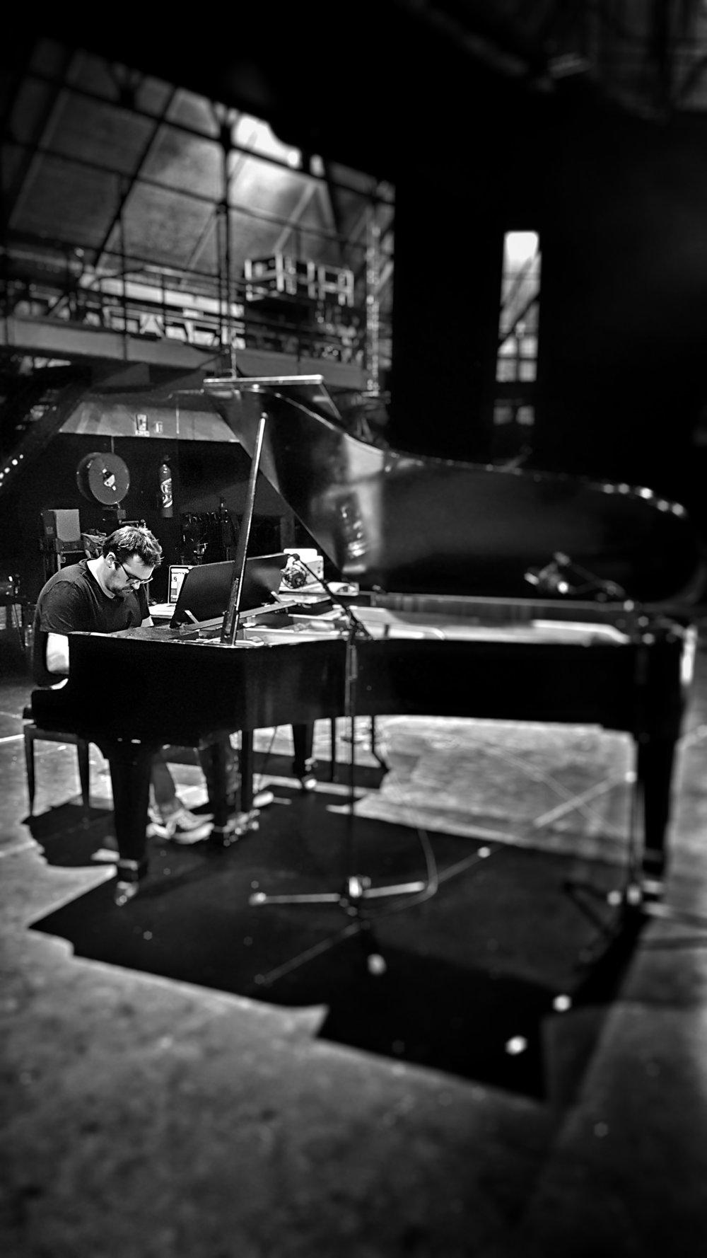 Théâtre piano.jpeg
