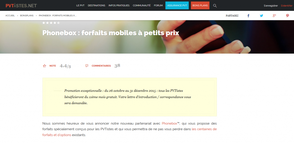 Phonebox - forfaits mobiles à petits prix - PVTistes.net 2015-12-25 16-32-33