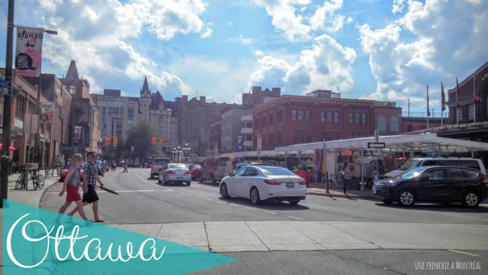 Ottawa.png