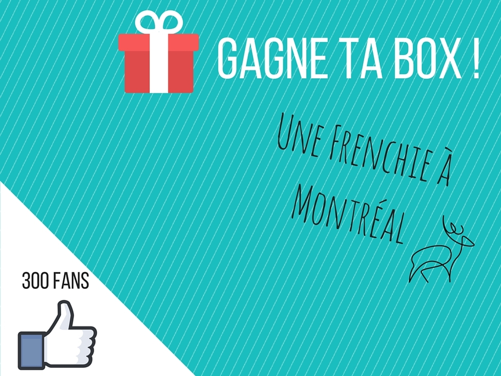 Gagne-ta-box-1.jpg