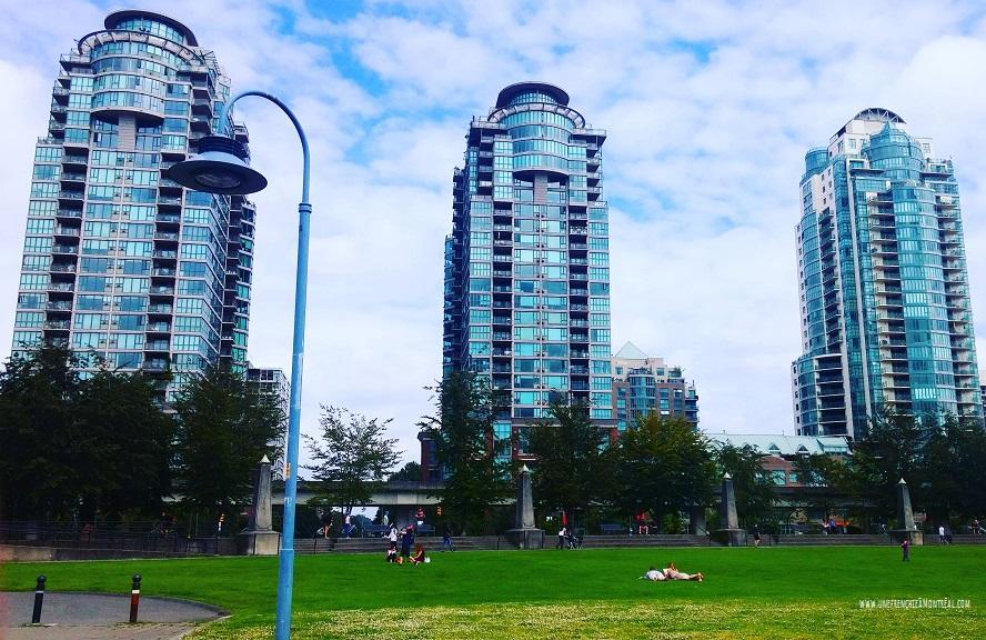 vancouver-building