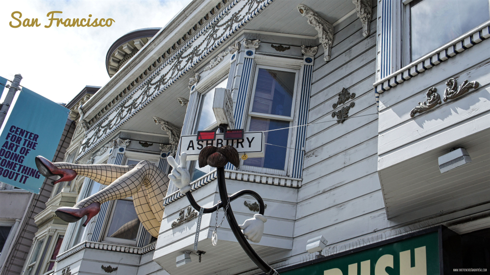 SF_ashbury1