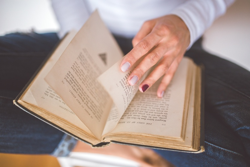 hand-vintage-old-book-large.jpg