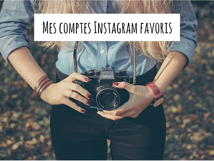 Mes-comptes-Instagram-favoris.jpg