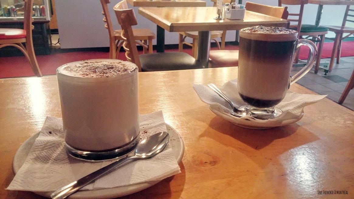 chocolat_aux deux marie