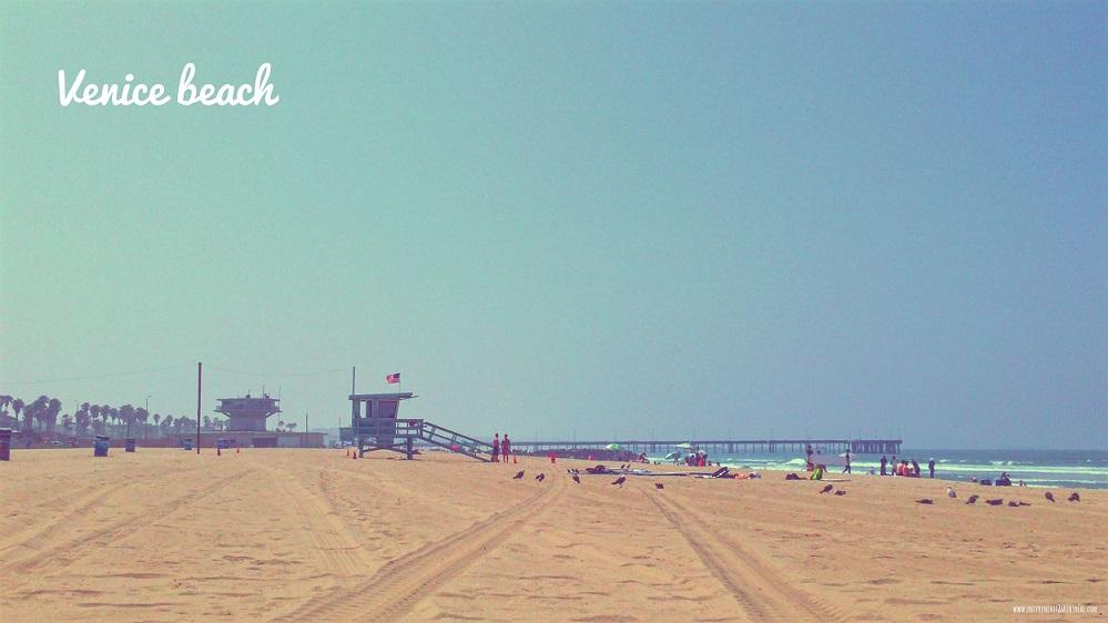 venice_beach_SF