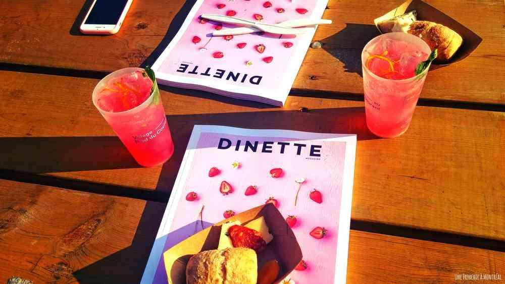 Dinette-magazine-5