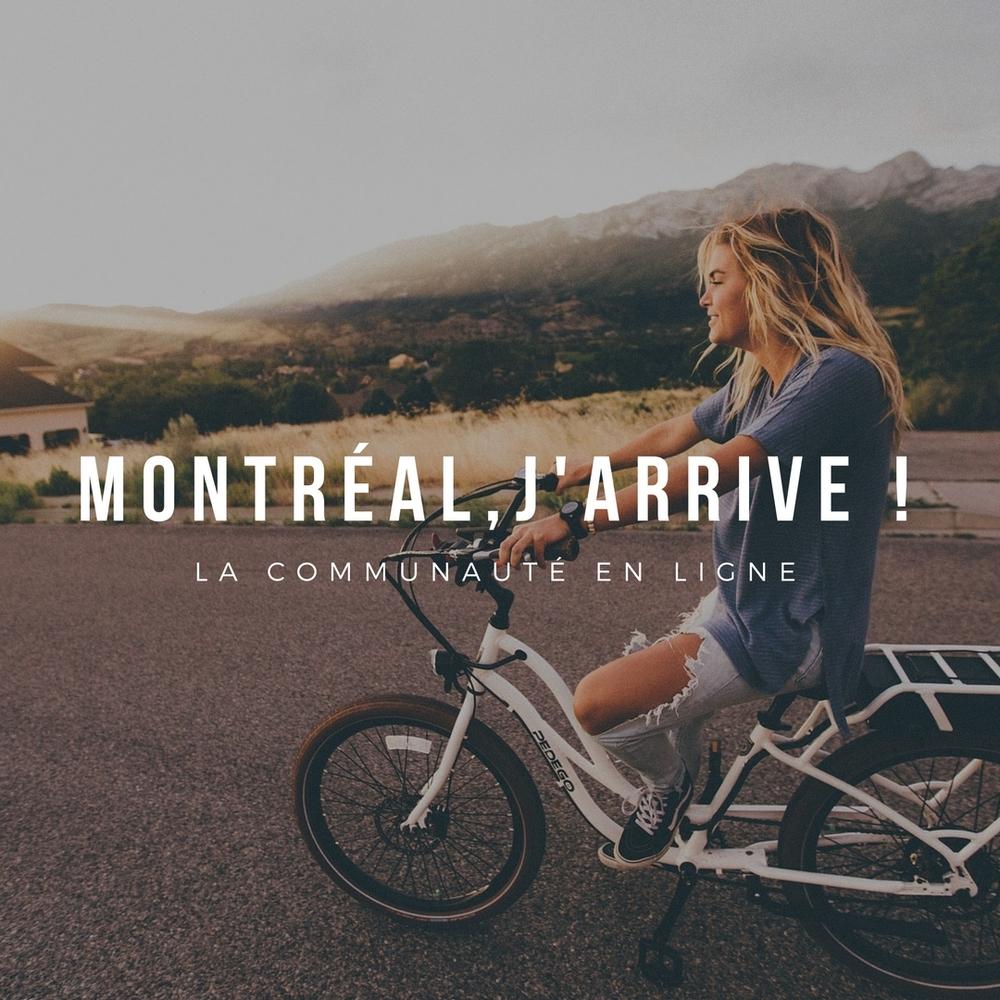 montreal-jarrive-communauté