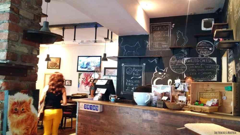 interieur-café-char-lheureux