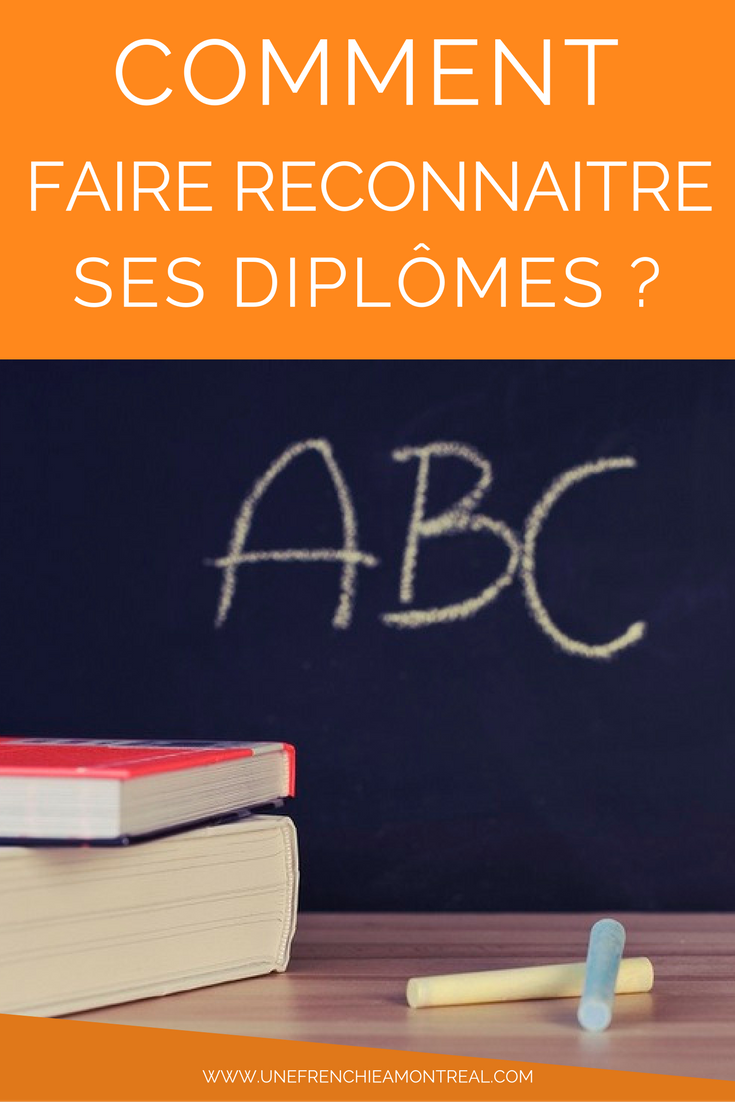 evaluation-comparative-diplomes-quebec