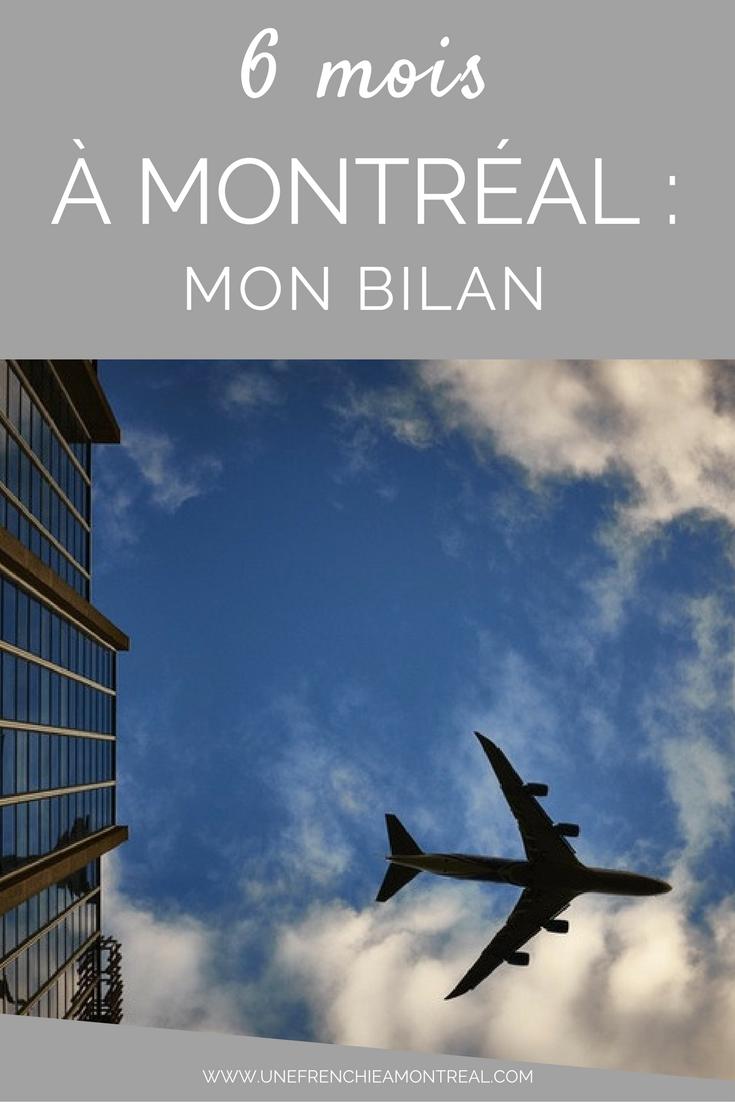 6-mois-montreal-bilan-expatriation
