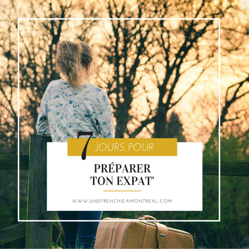 7-jours-pour-preparer-ton-expatriation