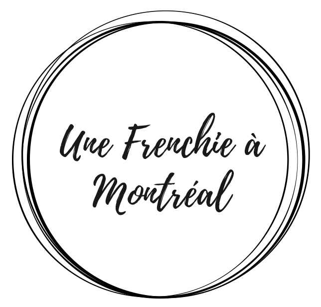logo-unefrenchieamontreal