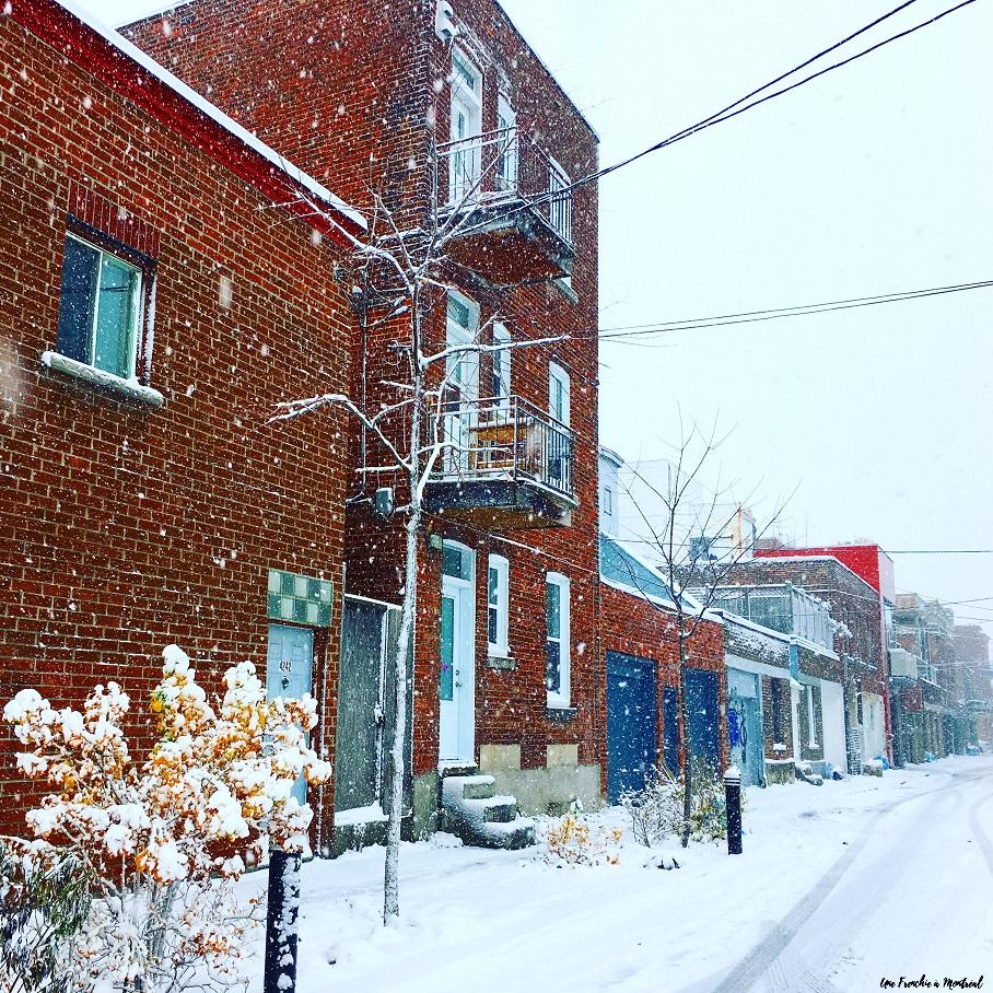montreal-neige-novembre2016