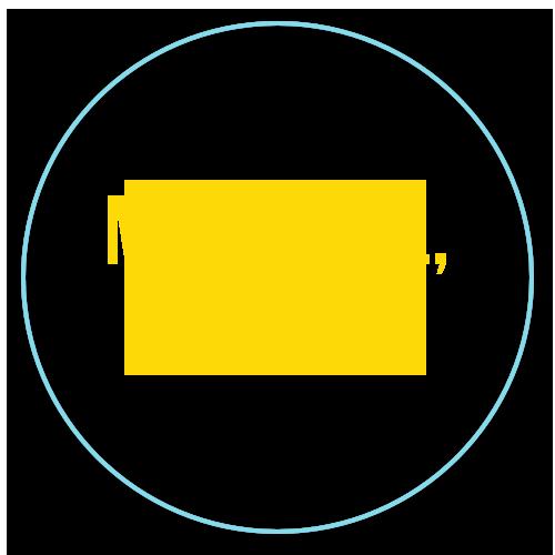 logo-Montréal, j'arrive !
