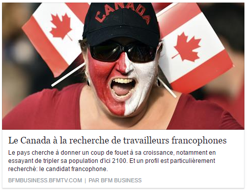 mythe canadien 2