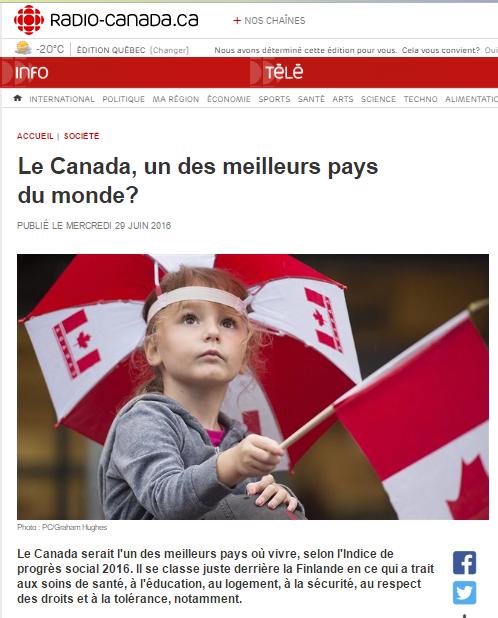mythe canadien 3