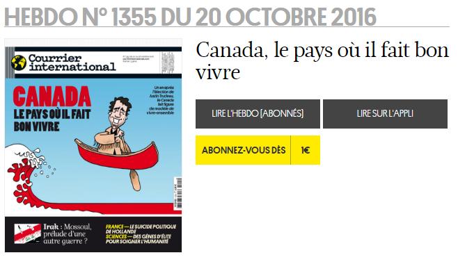 mythe canadien 4