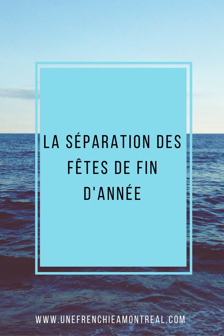 expatriation-séparation-proches