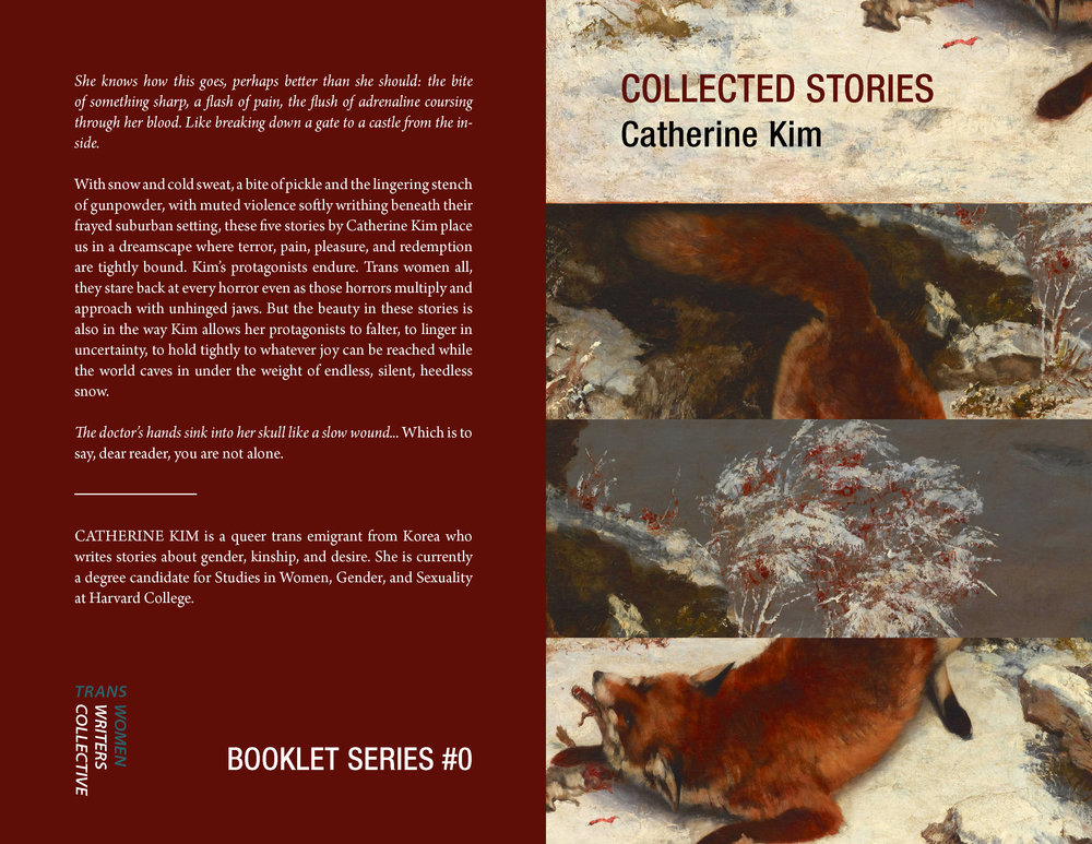 booklet0, digital cover.jpg