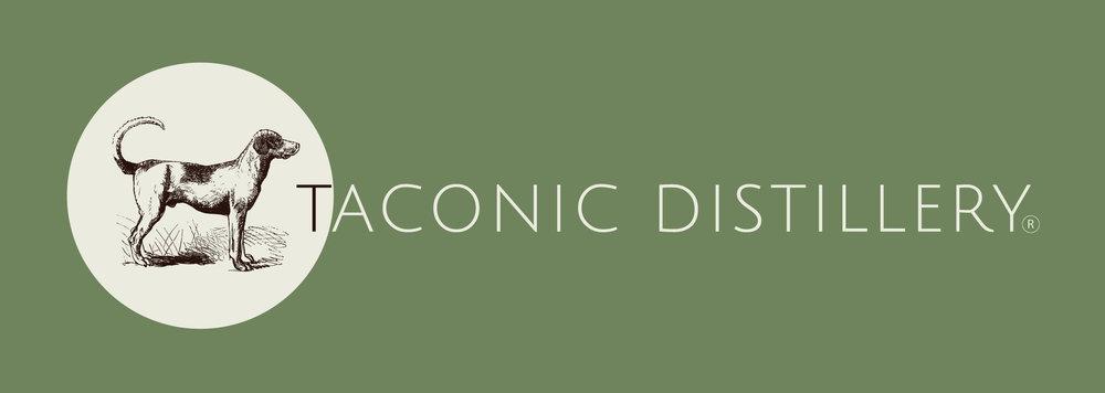 TACONIC DISTILLERY_RGB.jpg