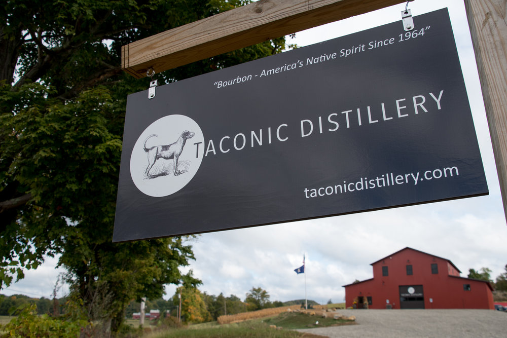 Taconic Distillery-46.jpg