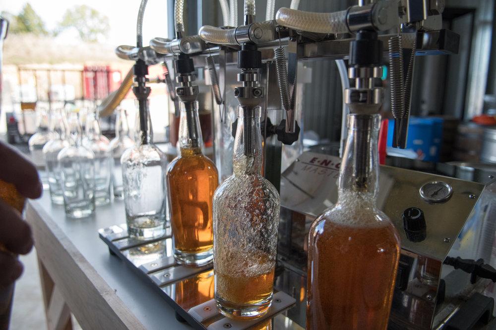 Taconic Distillery-47.jpg