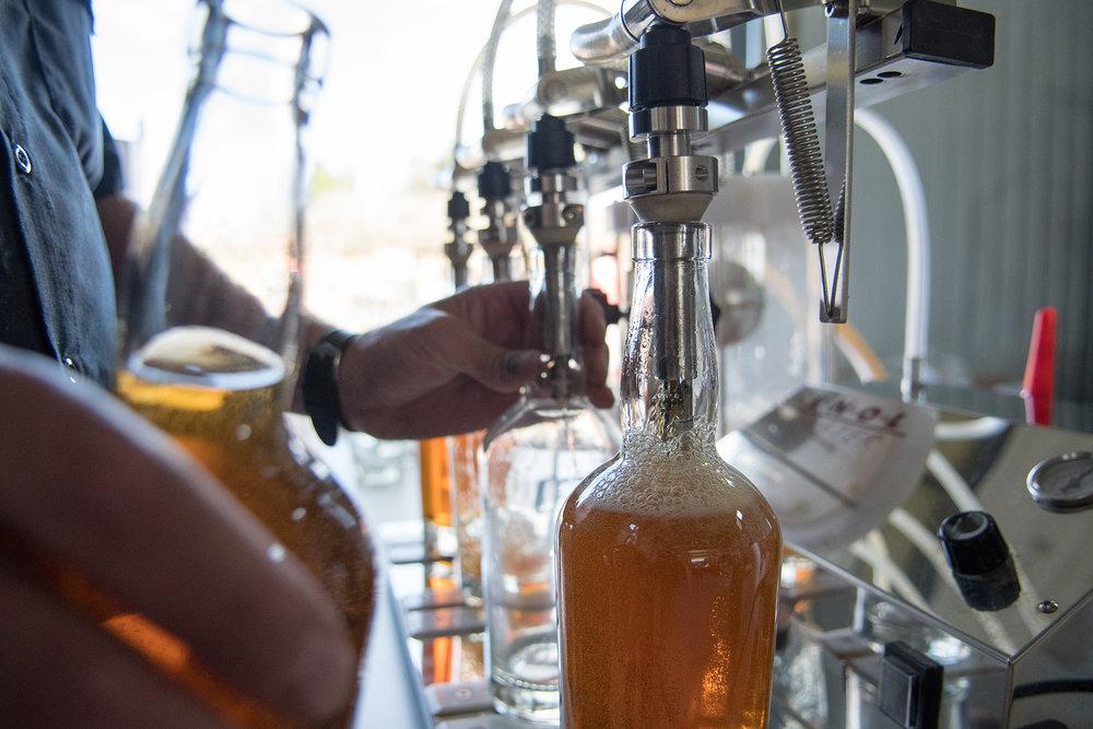 Taconic Distillery Bottling 2.jpg