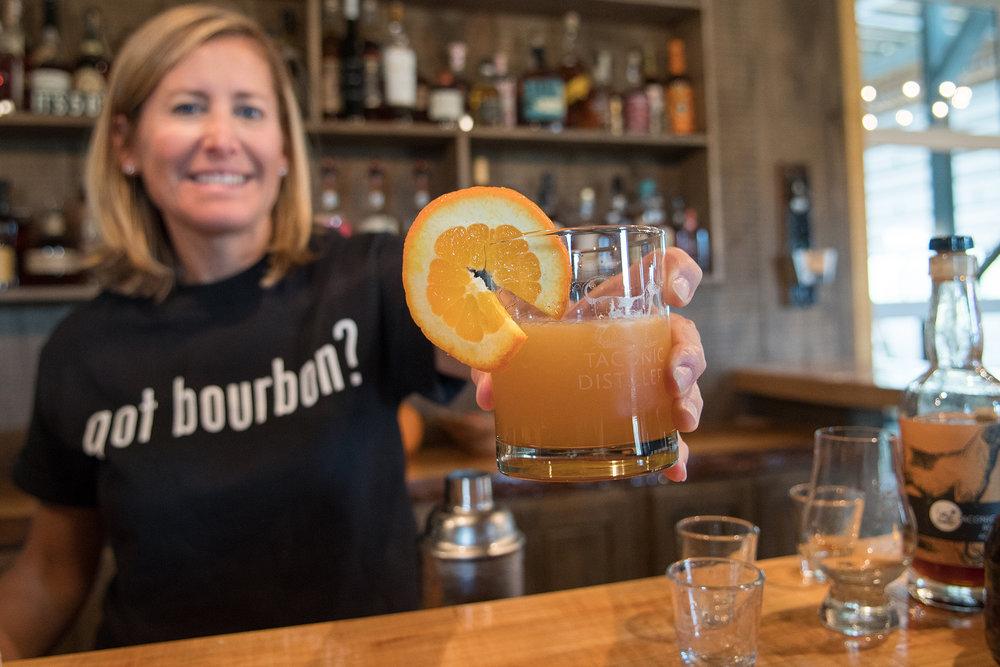 Taconic Distillery cocktail.jpg