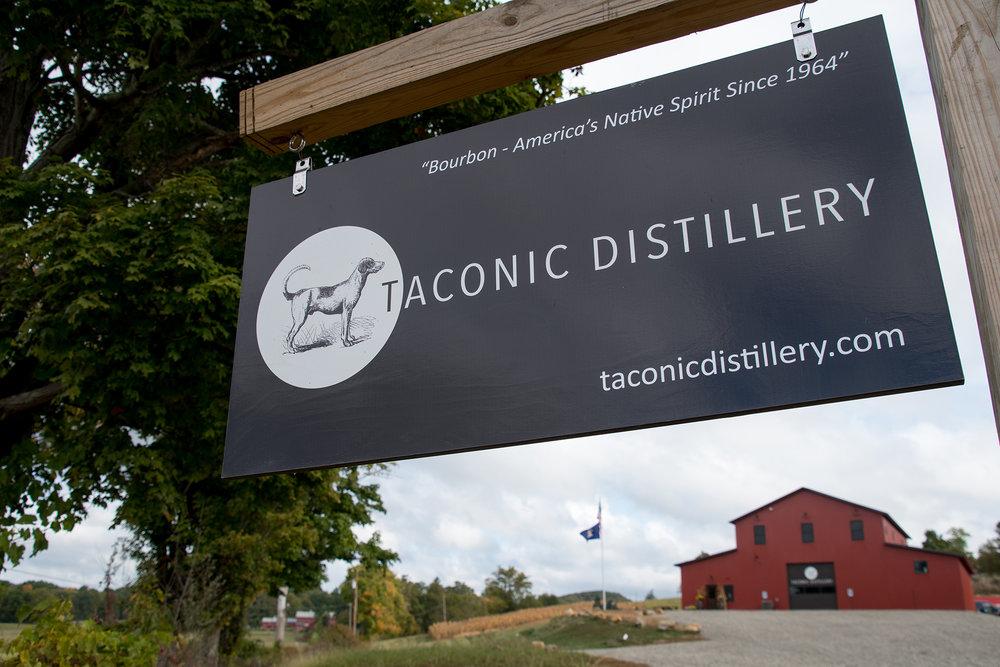 Taconic Distillery Sign.jpg