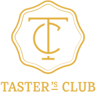 tasters-logo-ebbdc1fc78bf2e17959963a8c1ca6658.png