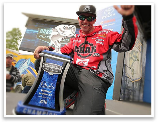 photo courtesy of BASSMASTER.com