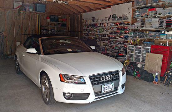 blog-garage01.jpg